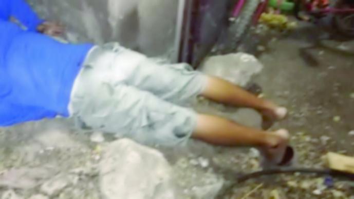 Violencia Emiliano Zapata Morelos riña CJNG Los Rojos