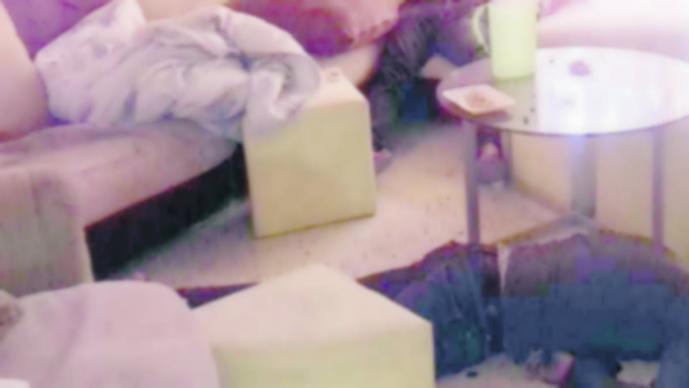 Torturan ejecutan hermanos Tecámac