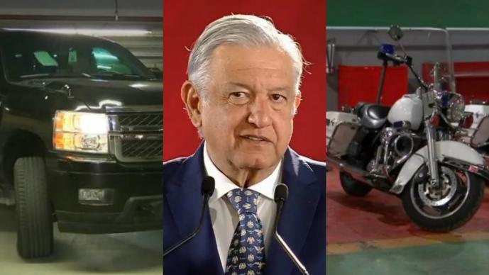 Presidente de España regala a AMLO acta de nacimiento de su abuelo