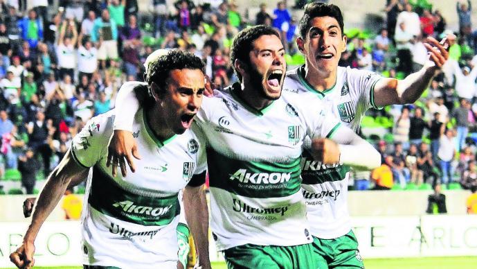 cañeros zacatepec cafetaleros tapachula liga ascenso
