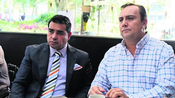 Inseguridad Morelos Disminuye Turismo Comercios Economía