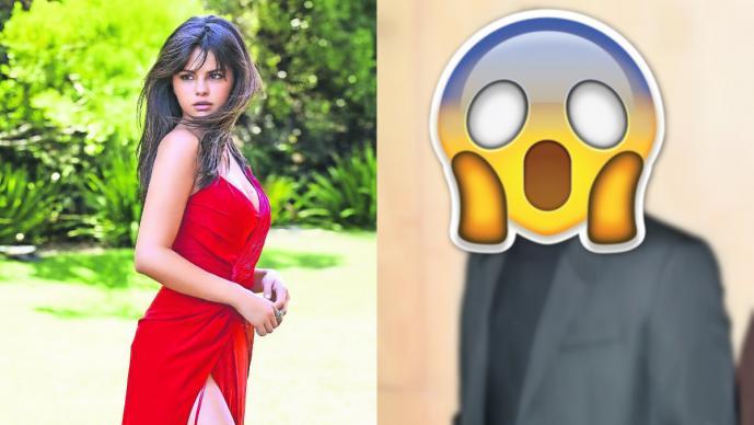 Selena Gomez estrena romance ex famosa actriz Jennifer Aniston Justin Theroux