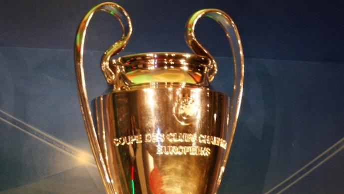¡Escándalo! Se filtra posible amaño en Champions League