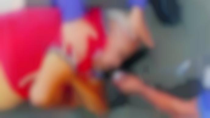 Infarto mata abuelito Morelos