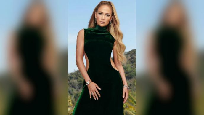 Nunca La Ropa Jennifer Enseñar Antes Quita Para Se Como Lopez Curvas wZilPXTOku