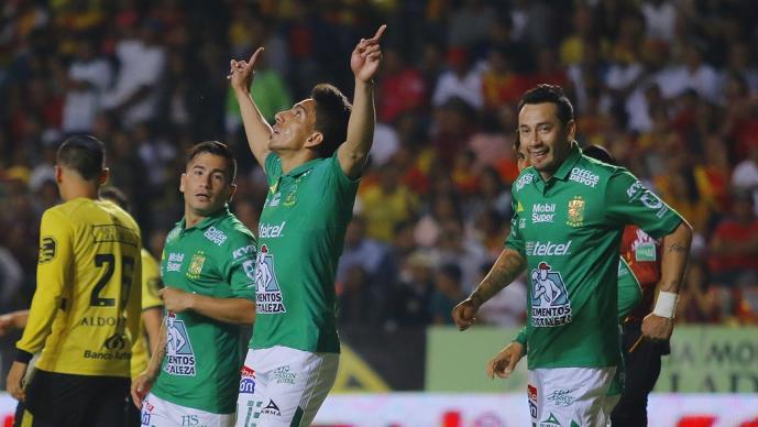 Lo que nos dejó la Jornada 12 del Clausura 2019