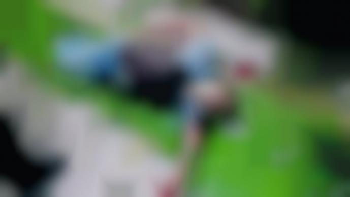 Ejecutan Hombres muertos Unidad habitacional Ecatepec Edoméx