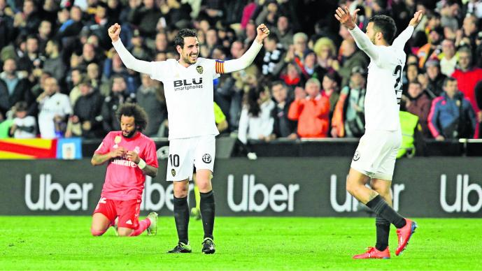Real Madrid no gana ni con Zidane