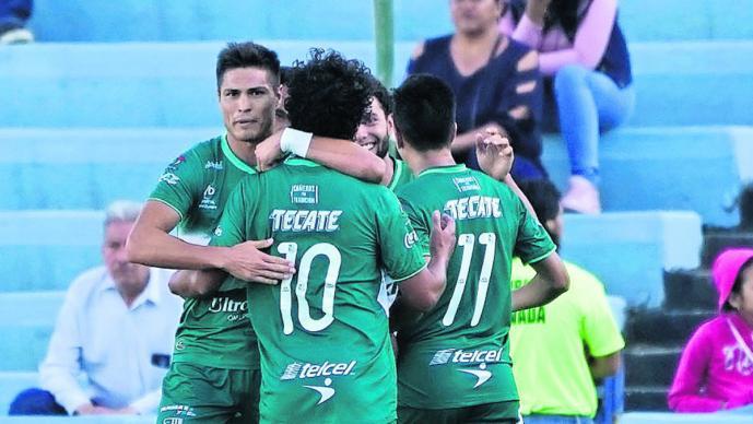 cañeros zacatepec futbol mexicano