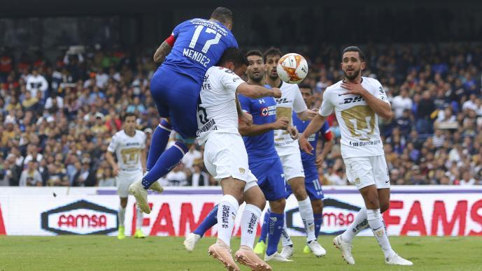 ¿En qué canal ver los juegos de la Jornada 15 del Clausura 2019?