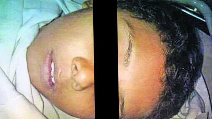 Jiutepec Balas perdidas matan a un niño