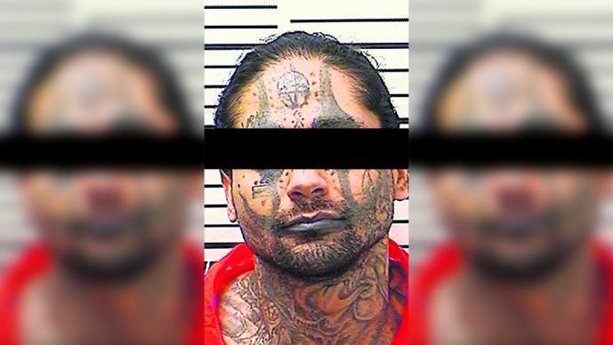 asesino decapita a compañero de celda estados unidos