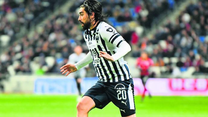 rodolfo pizarro futbol italiano equipos interesados fichaje