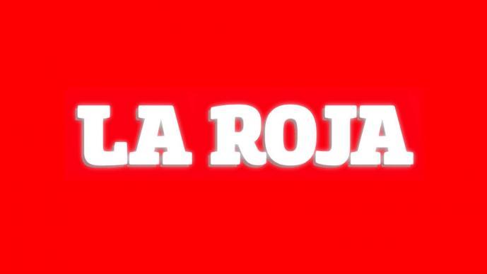 Detienen a seis sicarios de la banda de Los Richis en CDMX