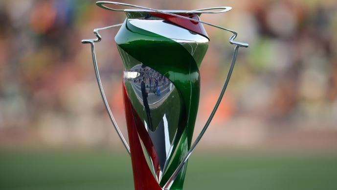 Copa MX cambia de formato para el Apertura 2019