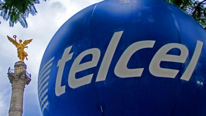 Profeco revisa fallas en llamadas y conexión a Internet de red Telcel