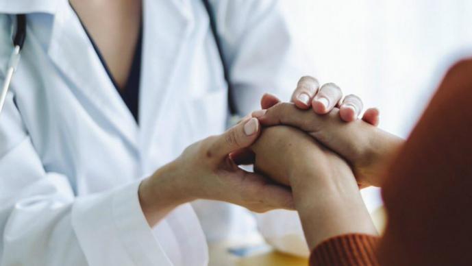 Por qué se conmemora el Día Internacional de Acción por la Salud de la Mujer