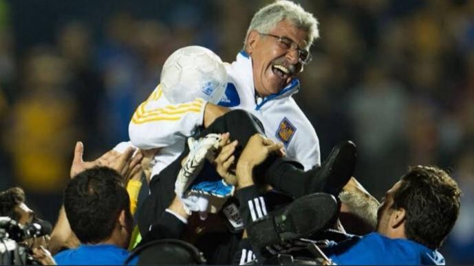 Torneo Clausura 2019 Tuca Ferretti Mejores momentos Peores momentos
