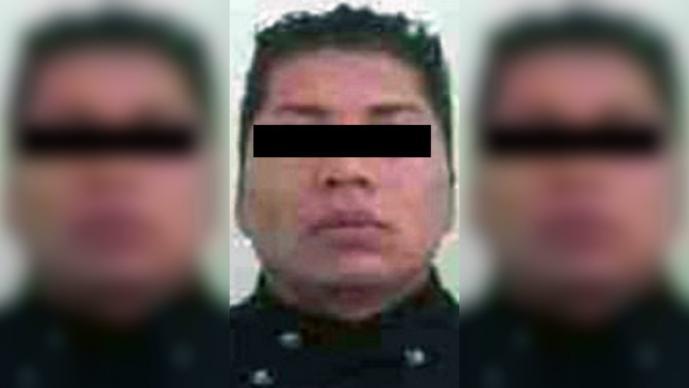 Dan cadena perpetua a hombre que violó y mató a una niña de 7 años en Coacalco
