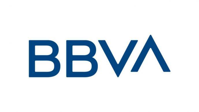 BBVA presenta estreno nueva imagen