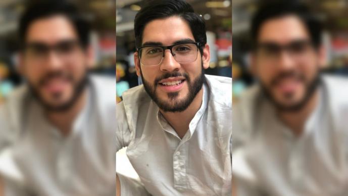 Secuestro de Norberto Ronquillo Familia secuestradora Las Pelonas
