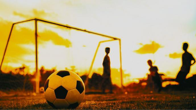 campeones tlayacapa liga futbol amateur fundada 15 años categorías Morelos