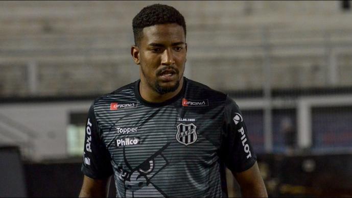 Muere futbolista brasileño en accidente de motocicletas