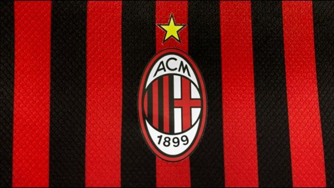 El Milan es castigado y cepillado de la Europa League