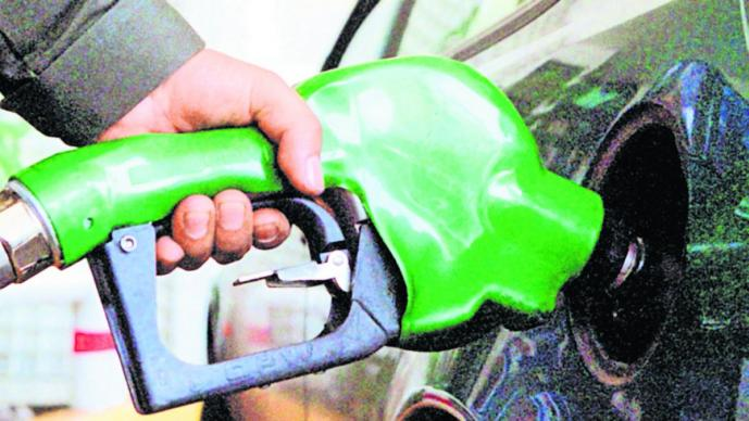 gasolinerías profeco retira concesión estaciones robo abuso consumidor