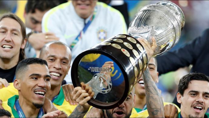 BRASIL_CAMPEON