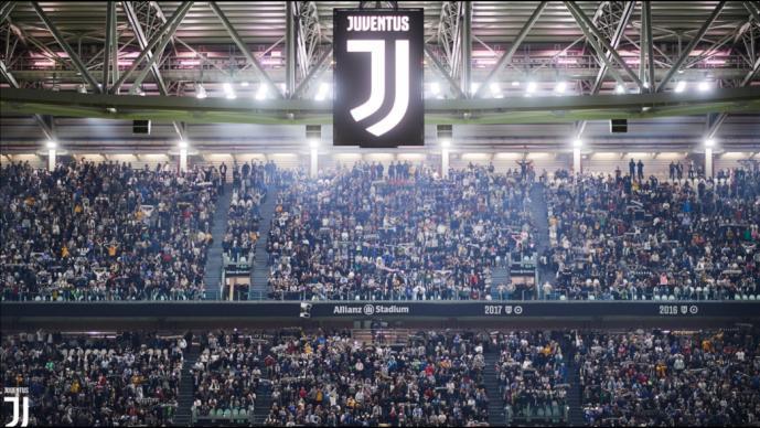 Decomisan misil a la barra de la Juventus