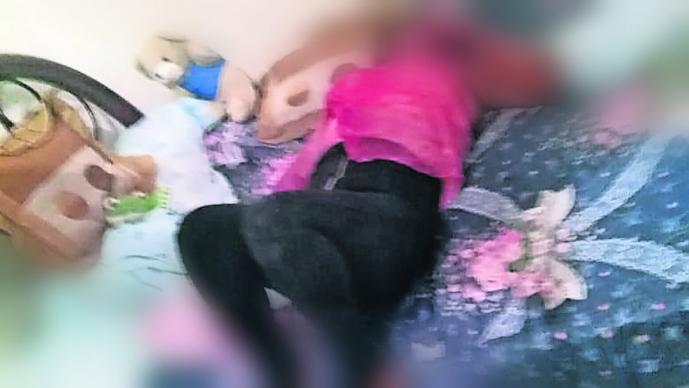acuchilla a su esposa la ataca arma blanca lesiones intentó suicidarse quitarse la vida detenido Temixco