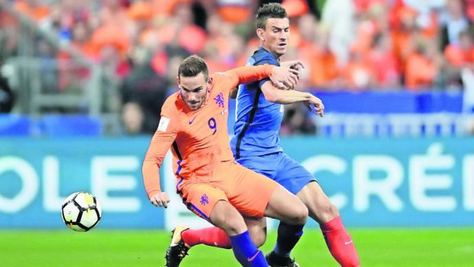 monterrey rayados ficha vicent janssen holandés tottenham futbol mexicano