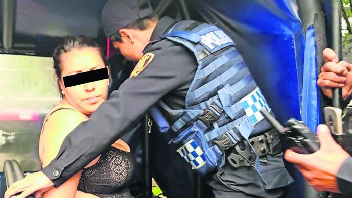 FGR podría atraer caso Artz Pedregal: AMLO