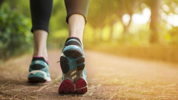 Estudio revela el secreto infalible para bajar de peso