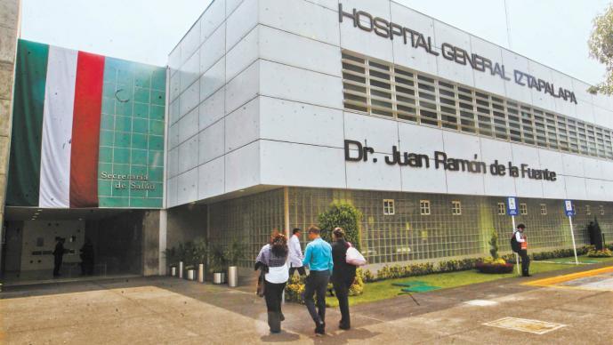 medico violador hospital iztapalpa ciudad de mexico aborto
