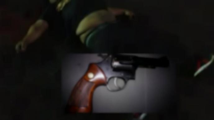 asesinado hombre chalco pelea estado de mexico