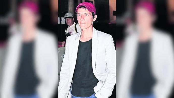 Hijo Camilo Sesto herencia empresas casas