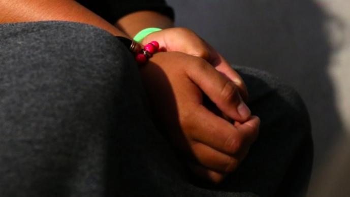 joven abogada denuncia violacion cartel jalisco nueva generacion