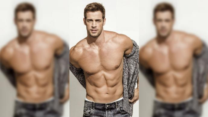william levy sale de zona de control