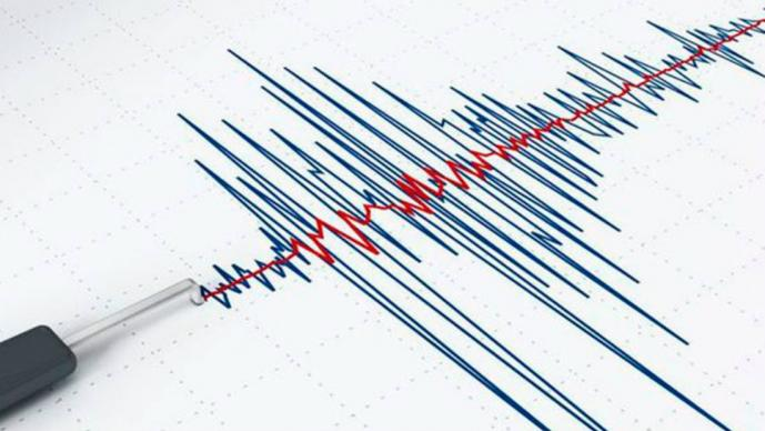 temblor sismo chile