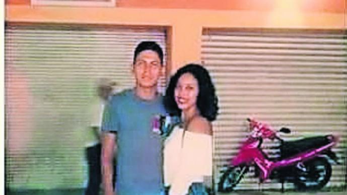 doble homicidio en Morelos dejan huérfanos