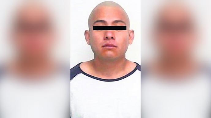 salió de la cárcel lo vuelven a atrapar secuestro delitos tejupilco el stuart