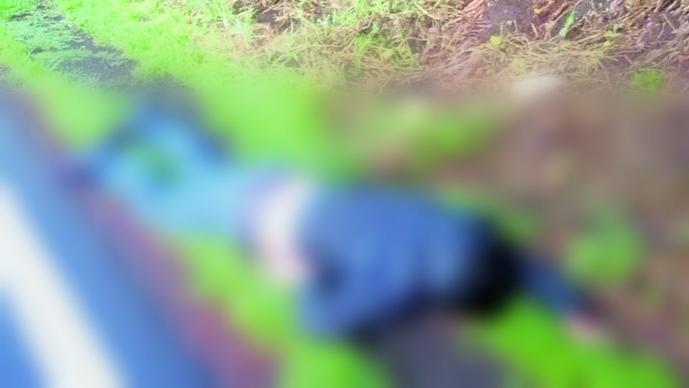 ejecutan a hombre y arrojan cuerpo méxico cuernavaca