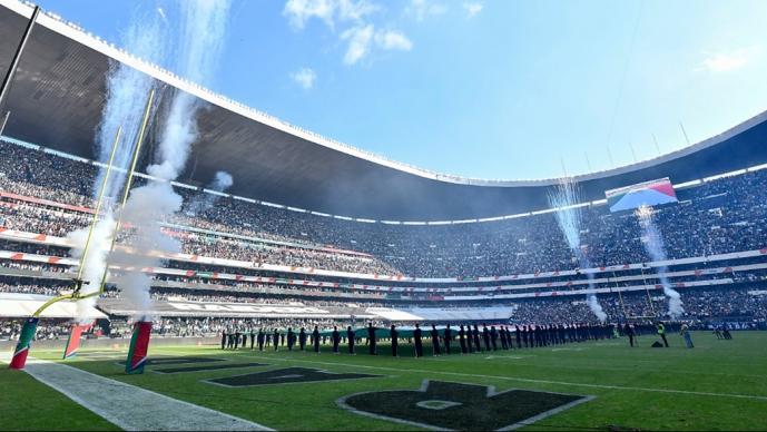 Azteca-NFL