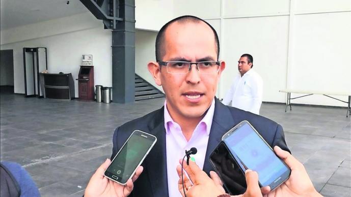 Presentan iniciativa para que se eliminen los permisos para portar armas en Morelos
