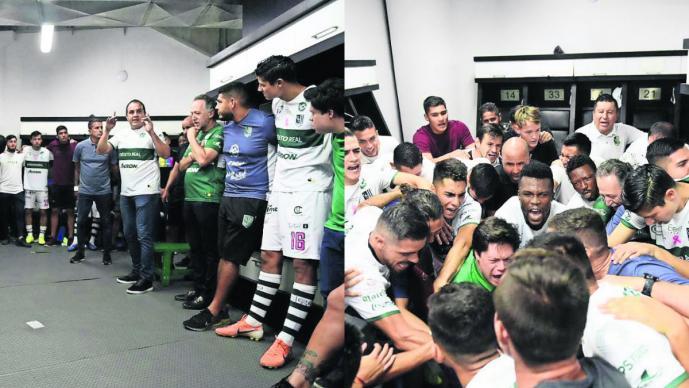 Cuauhtémoc Blanco Morelos calidad deportiva