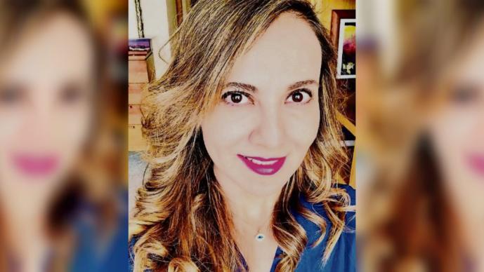 abril cecilia feminicidio juez feminicida asesino cdmx