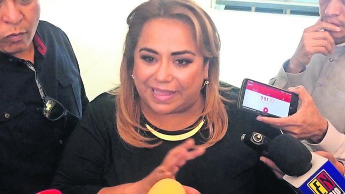 Revocan 43 pensiones 'doradas' de colaboradores del exgobernador Graco Ramírez