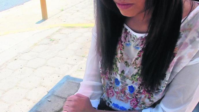 acoso sexual mujeres ley acoso callejero transporte público casos detenidos 2019 toluca
